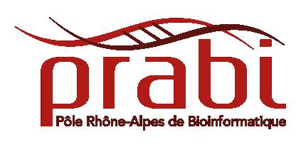 Logo PRABILG
